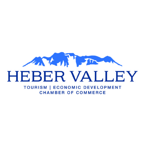 Heber Valley Tourism & Economic Development