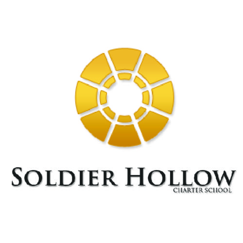Soldier Hollow Charter School
