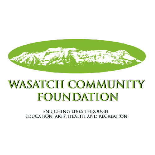 Wasatch Community Foundation