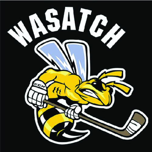 Wasatch High School Hockey