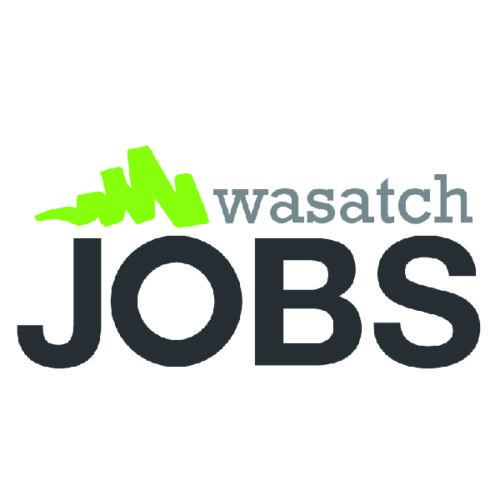 Wasatch Jobs