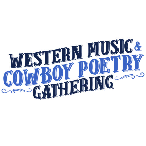 Heber Valley Western Music & Cowboy Poetry Gathering
